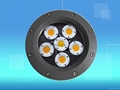 L1217-耐壓防水防爆LED