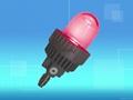L1219A紅-防爆警示燈