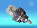 L1219B-柱型防爆LED燈