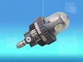 L1219C-柱型防爆LED燈