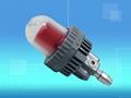 L1219D-防爆警示燈