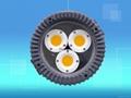 L1105-防爆LED燈