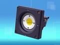 L1239-防爆LED燈