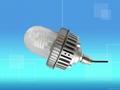 L1605B-防爆LED省電燈