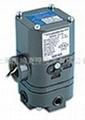 电气转换器 1