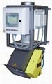 #廣東肉末/肉泥/肉漿泵壓式金屬探測檢出機#泵輸型金屬檢測器 3