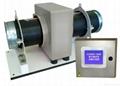 #廣東肉末/肉泥/肉漿泵壓式金屬探測檢出機#泵輸型金屬檢測器 5