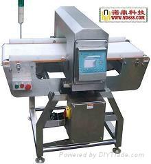 广东金属探测器哪里卖?广东金属探测器价格呢?