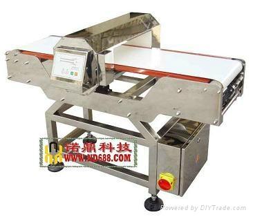 廣東金屬探測器哪裡賣?廣東金屬探測器價格呢? 2