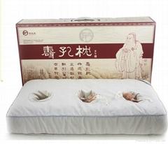 磁石中藥枕