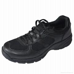 正品新款07作訓鞋訓練用鞋