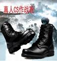 正品07CS战术靴  5