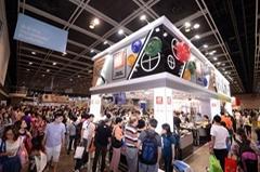 2021北京保溫防水建材展覽會