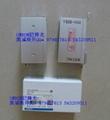 接觸器SC-N1