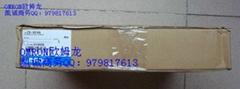 欧姆龙触摸屏 MPT002-G4P-V1
