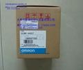 歐姆龍PLC新款CP1H-X4