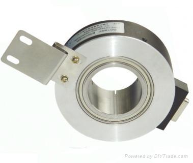 SBH-1024-2T日本内密控电梯编码器 1
