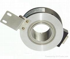 SBH-1024-2T日本内密控电梯编码器