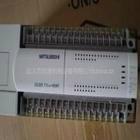 SBH-1024-2T日本内密控电梯编码器 5