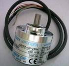 OVW2-1024-2MD日本内密控编码器