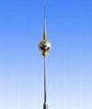 珠海防雷器