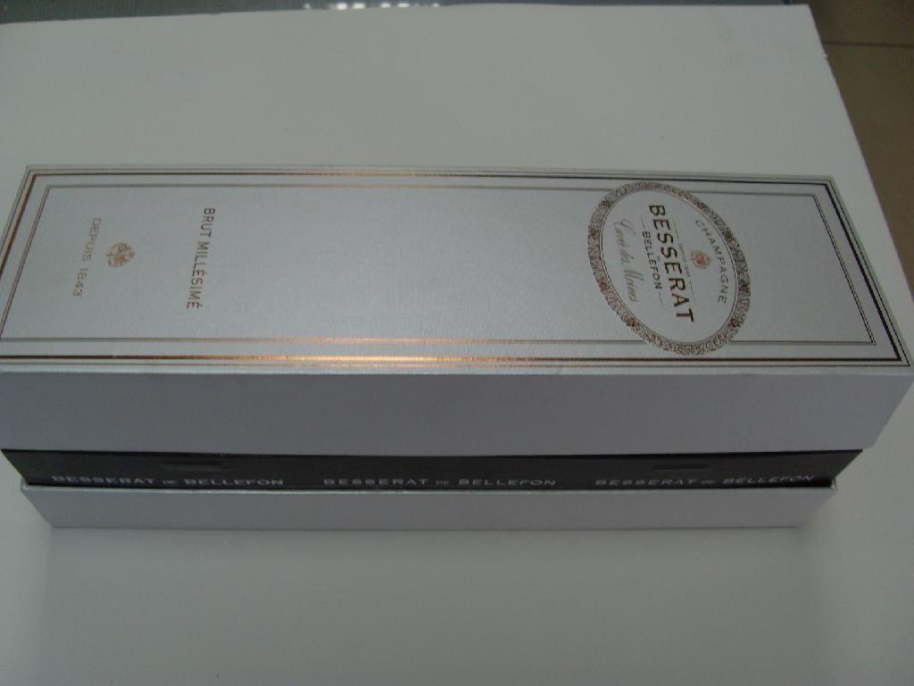 巧克力盒 5
