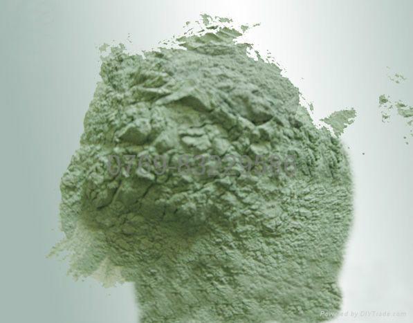 碳化硅 4