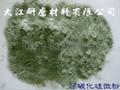 碳化硅 5