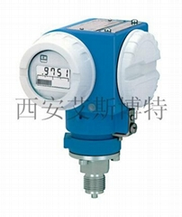 E+HPMP731型智能壓力變送器