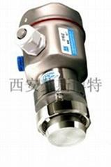 E+HPMP46 经济智能型压力变送器