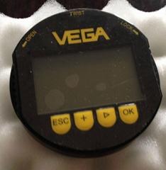 現貨供應VEGA顯示調整模塊 VEGAPLICSCOM