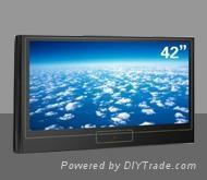 深圳哪家液晶廣告機最好?深圳哪家液晶廣告機最優惠?