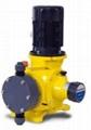 米顿罗燃气加臭泵四氢噻吩计量泵