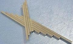 釹鐵硼強力磁鐵棒