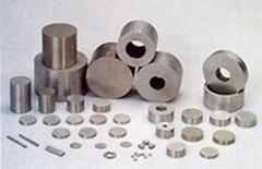 磁鐵廠家生產大量強力磁鐵