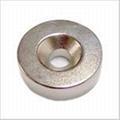 釹鐵硼強力磁鐵 2