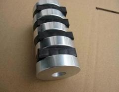釹鐵硼強力磁鐵