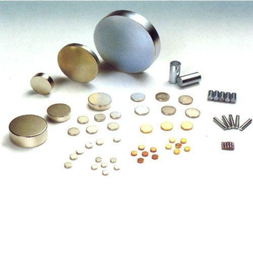 釹鐵硼強力磁鐵 4