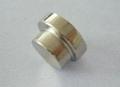 釹鐵硼強力磁鐵 5