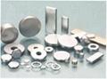 稀土釹鐵硼磁鐵強力磁鐵
