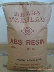 ABS台湾台化AG15A1