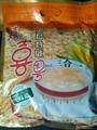 营养麦片 3