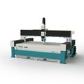 金属板材水射流切割机