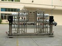 食品厂用水处理设备厂家