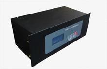 微机小电流接地选线装置WXL