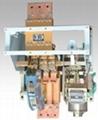 磁场断路器DMX2 1