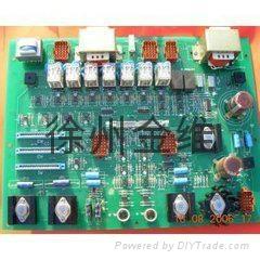 沈阳EG2490给煤机称重传感器-型号C18305