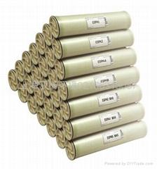 海德能反滲透膜增強型低污染反滲透復合膜-PROC10