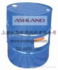 垃圾渗滤液专用非硅消泡剂