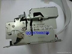 EPSON thermal printer M-T532AP  M-T532AF